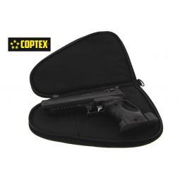 COPTEX Pistolentasche extra groß