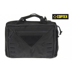 COPTEX Pistolentasche