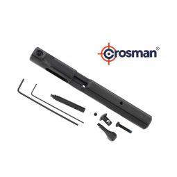 Nachrüst Set für die Luftpistole Crosman 2240