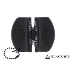 BLACK ICE 2 in 1 Messerschärfer