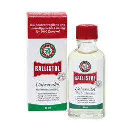 Ballistol Univeralöl 50 ml