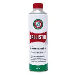 Ballistol Univeralöl 500 ml