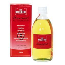 Ballistol Hausmittel 250 ml