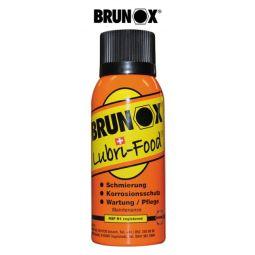Brunox Lubri Food 120 ml