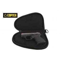 COPTEX Pistolentasche klein