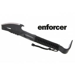 enforcer Demolition Tool