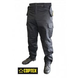 COPTEX Security Hose
