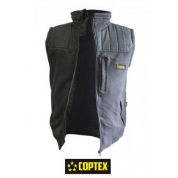 COPTEX Softshell Weste