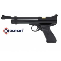 Crosman CO² Luftpistole Mod. 2240